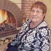 вера, 68, г.Омск