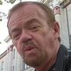 jacob, 61, г.Кишинёв