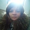 Светлана, 41, г.Магадан