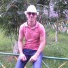 Александр, 25, г.Волгоград