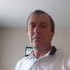 хизри, 46, г.Ростов-на-Дону