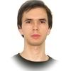 Станислав, 25, г.Москва