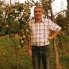 Юрьевич 1, 60, г.Хмельницкий