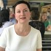 Алина, 51, г.Москва