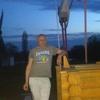 сергей, 44, Полтава