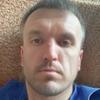 Денис, 34, г.Красноярск