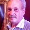 Андрей, 54, г.Кимры