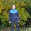Толик Сирик, 27, г.Новочеркасск
