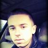 Олег, 23, г.Шепетовка