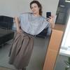 Iris, 36, г.Ростов-на-Дону