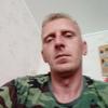 Олег, 38, г.Мирный (Саха)