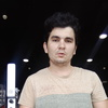Дмитрий Тихонов, 24, г.Белгород