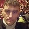 Роман, 34, г.Винница