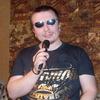 Роман, 34, г.Кемерово