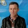 АЛЕКМАНДР, 55, г.Островец