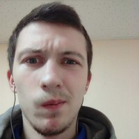 Егор, 27 лет, Телец, Москва