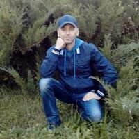 Сергей, 48 лет, Овен, Ульяновск