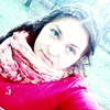 Маша, 17, г.Виноградов