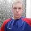 Кирилл, 24, г.Прокопьевск