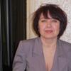Наталья, 58, г.Одесса