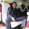 Дастан, 35, г.Джезказган