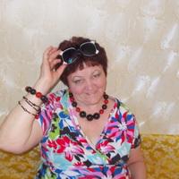 жанна, 70 лет, Козерог, Самара