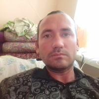 Shtr, 33 года, Лев, Ташкент