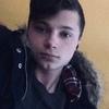 Anton Vladyka, 18, Луцьк