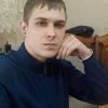 Ласковый Зверь, 26, г.Воронеж