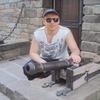 Дмитрий, 21, г.Североморск