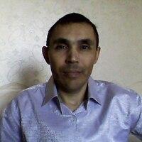 ramil, 43 года, Лев, Екатеринбург