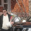 Александр, 58, г.Светлоград