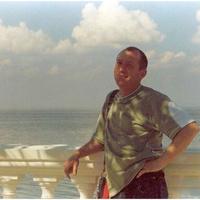 матвей, 53 года, Скорпион, Москва