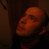 arelav, 38, г.Тверия