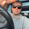 Пётр, 38, г.Новый Уренгой