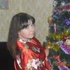 Olchik, 28, Kesova Gora