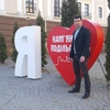 Андрей, 25, Хмельницький
