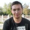 Алексей, 33, г.Кропоткин