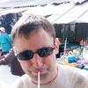 Игорь, 34, г.Горловка