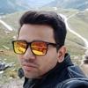Yash Kakkar, 21, г.Дели