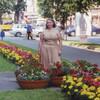 Любовь, 48, г.Псков