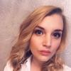 Дарья, 30, г.Новосибирск