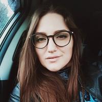 Анна, 35 лет, Телец, Краснодар