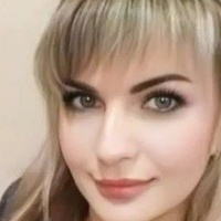 Анютка, 32 года, Близнецы, Старый Оскол