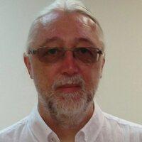 ALEX, 57 лет, Телец, Москва