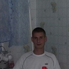 Николай, 33, г.Улан-Удэ