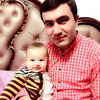 jahon, 32, г.Янгиюль