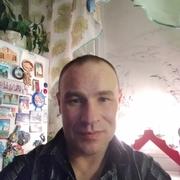 Евгений 41 Таллин