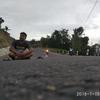 Udieen, 24, г.Джакарта