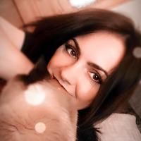 Марина, 39 лет, Водолей, Могилёв